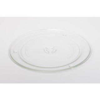 AEG Electrolux Drehteller, Glasteller  für Mikrowelle - Nr. 50280600003