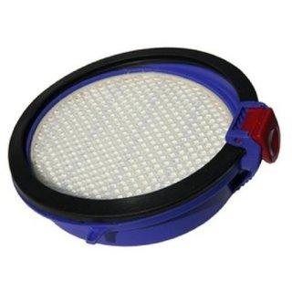 Abluftfilter, Post Hepa Filter passend für Dyson DC25, 916188-06