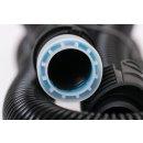 Bosch Siemens Staubsaugerschlauch, Schlauch für Staubsauger - Nr.: 365189