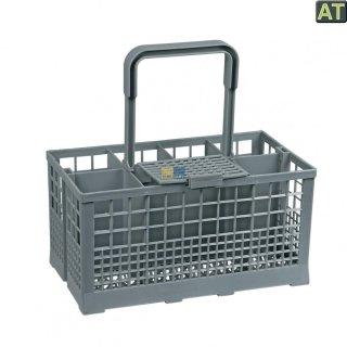 Besteckkorb Spülmaschine, Geschirrspüler passend für Bosch Siemens Neff Constructa 093046