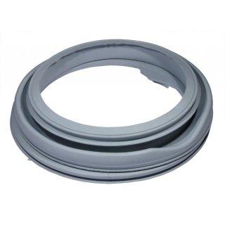 daniplus© Türmanschette, Tür Dichtung passend für Bauknecht Whirlpool Waschmaschine 481246068633