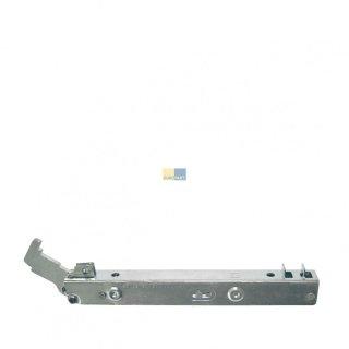 AEG Electrolux Türscharnier rechts / links für Backofen, Nr. 387015900, auch Juno