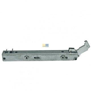 AEG Electrolux Türscharnier rechts / links für Backofen, Nr. 387015901