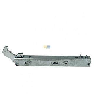 daniplus© Türscharnier rechts / links passend für Backofen AEG Electrolux / Nr. 387015902