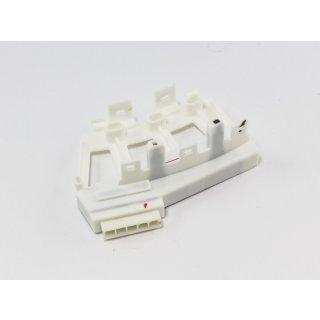 daniplus© Tachogenerator, Sensor passend für Motor LG Waschmaschine 6501KW2002A