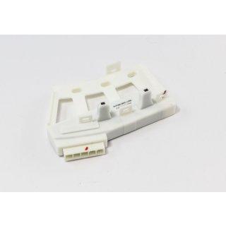 daniplus© Tachogenerator, Sensor passend für Motor LG Waschmaschine 6501KW2001B, ersetzt 6501KW2001A