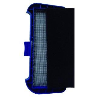 Hoover Filter, Staubsaugerfilter U49 für Staubsauger Nr. 35600870