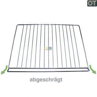 AEG Electrolux Rost, Grillrost 450x350mm für Herd, Backofen / 5020274800