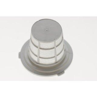Hoover Pre-Motor Filter S96 für Staubsauger Click - Nr.: 35601177