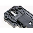 Verriegelungsrelais Rold DA056513 passend für Waschmaschine AEG Electrolux 50226738008
