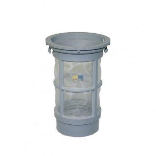 AEG Electrolux Feinsieb, Sieb für Spülmaschine, Geschirrspüler - Nr.: 5022368000