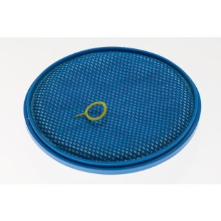 daniplus© Staubsaugerfilter, Filter passend für Samsung DJ63-01285A Staubsauger, Motorschutzfilter