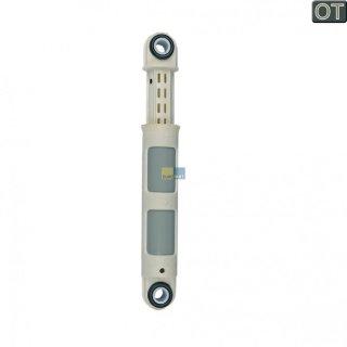 Candy Hoover Stoßdämpfer, Teleskop-Stoßdämpfer 120N für Waschmaschine - Nr.: 49043541, 41017170, 41017168