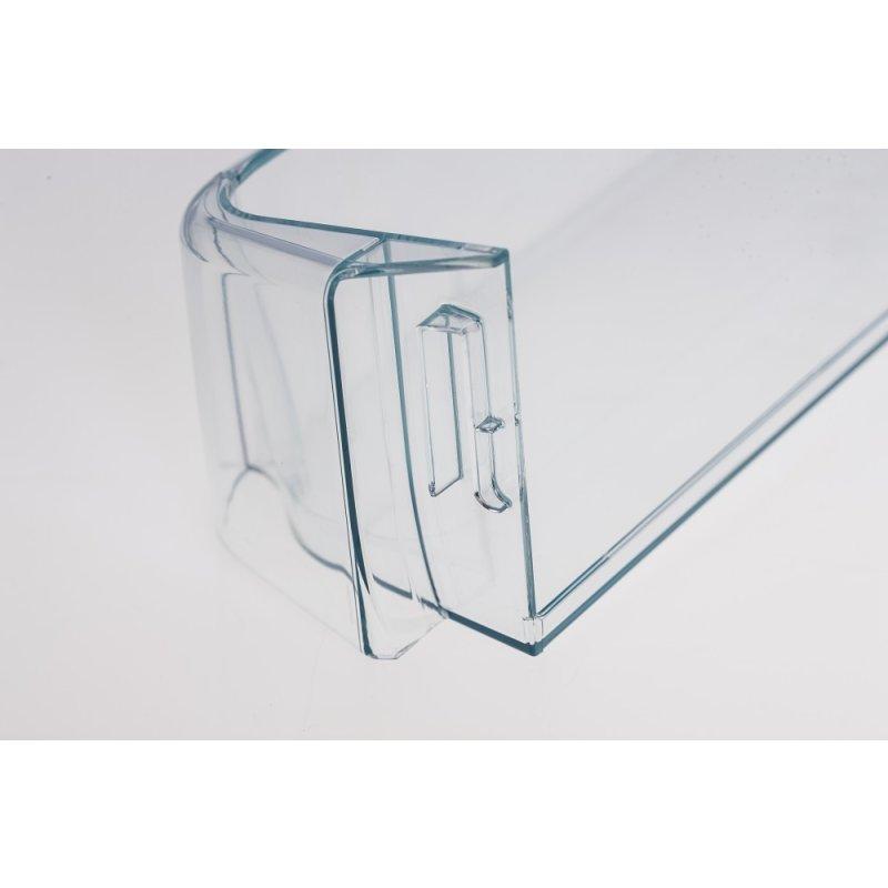 aeg electrolux flaschenregal flaschenfach t rfach f r k hlschrank nr 2425182041 19 99. Black Bedroom Furniture Sets. Home Design Ideas