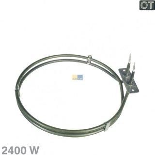 AEG Electrolux Juno Heizelement Heißluft für Herd, Backofen - Nr.: 387142510