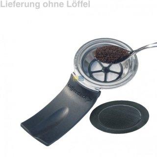 ScanPart Coffeeduck für Senseo New Generation  -AUSLAUF-
