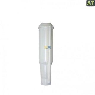 Wasserfilter, Filter mit Steckanschluß passend für Jura 60209 Kaffeevollautomat