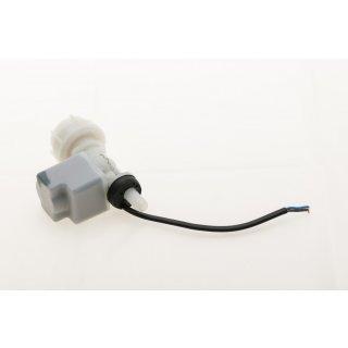 Aquastopventil, Magnetventil Reparatursatz passend für Spülmaschine Bosch Siemens Nr.: 645701 / 00645701