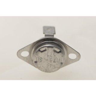Temperaturbegrenzer, Klixon 175°, Öffner passend für Meile Trockner, Nr. 5432490, 5126720